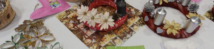Tsk - vianočné trhy - PC082701